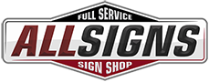 All Signs Shop